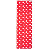 Outwell Butterfly Girl Self-Inflating Mat